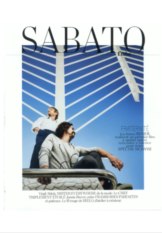 sabato-cover.png
