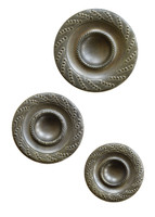 Empire Cabinet Knobs