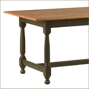 6 Ways to Make a Stronger Table