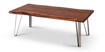 industrial-metal-table-legs-hero-2copy2.jpg
