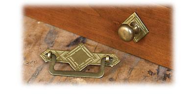 landing-product-cabinet-hardware-2.jpg