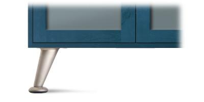 metal-legs-and-feet-hero-2.jpg