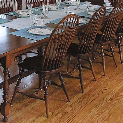 Dining Table Design Basics TableLegs Best Furniture Dining Table Designs