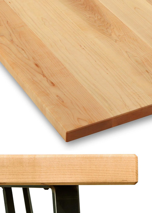 hardwood boxes, hardwood dining chairs, entertainment tables with marble tops, sideboards with marble or granite tops, hardwood stair treads, hardwood slabs, hardwood cutting boards, round wooden tops, hardwood dining tables, hardwood doors, old spinning tops, hardwood millwork, hardwood cabinets, on hardwood table tops
