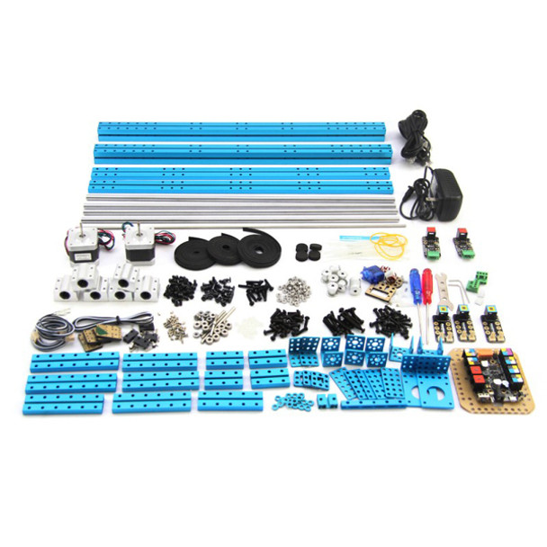 Makeblock XY Plotter Robot Kit - Electronic - FREE DELIVERY