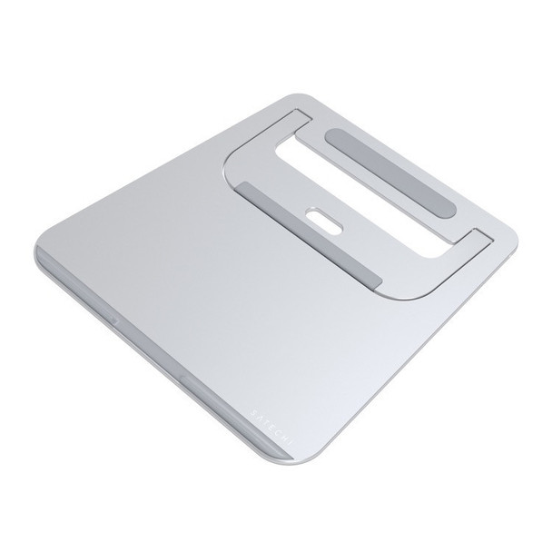 Satechi Aluminium Laptop Stand -  Silver (ST-ALTSS)