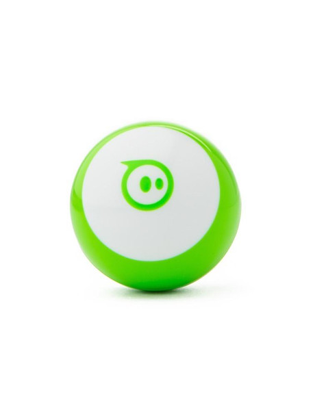 Sphero Mini - Green