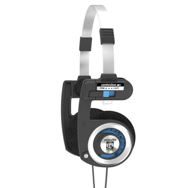 KOSS Porta Pro Classic Stereophones