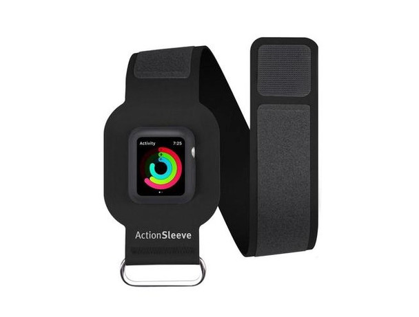 Twelve South ActionSleeve for Apple Watch (12-1701) **OPEN BOX CLEARANCE
