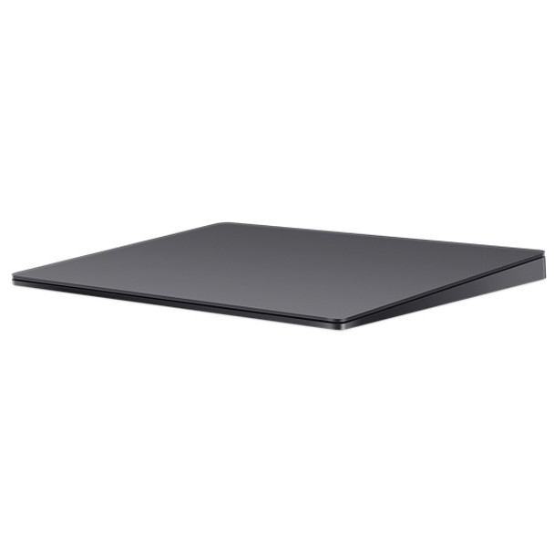 APPLE Magic Trackpad 2 - Space Grey (MRMF2ZA/A)