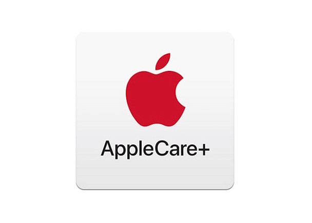AppleCare+ for MacBook/MacBook Air (S6034ZX/A)