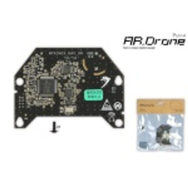 Parrot AR.Drone 2.0 Navigation Board (PF070041) **CLEARANCE