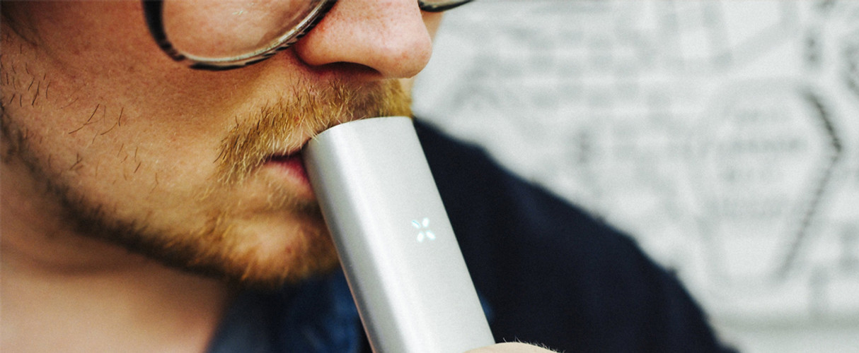 4 simple steps to get the most from your vaporizer