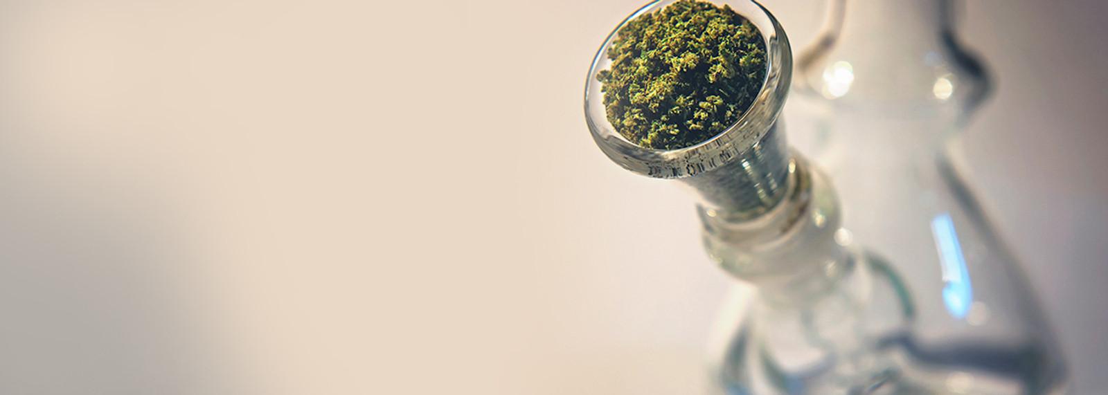 Herb Accessories