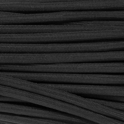 Battle Cord - Black