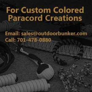 customorders.jpg