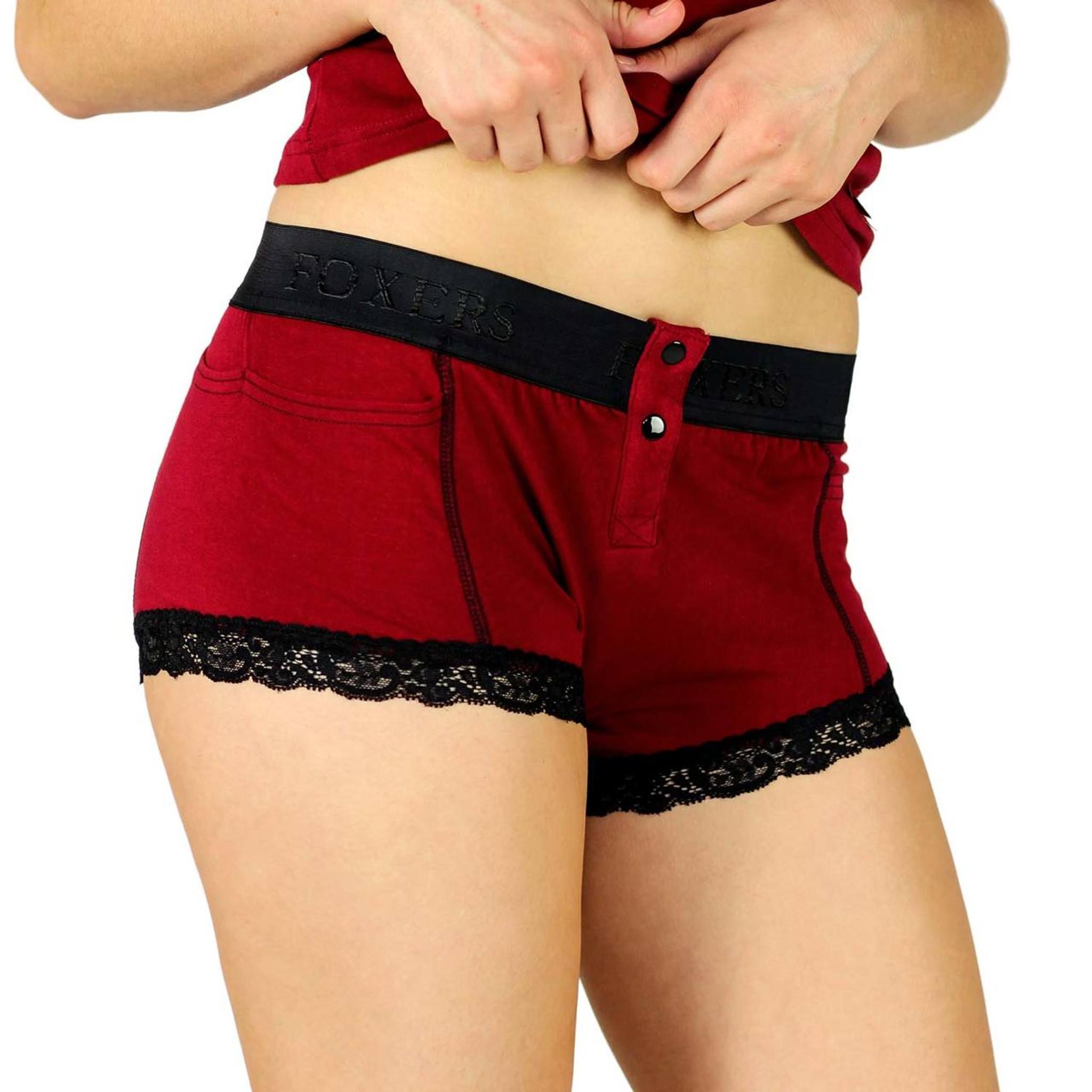 Bra lingerie open womens