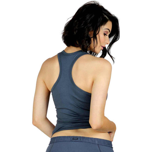 Raceback Tank Top for Women