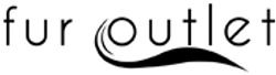 furoutlet