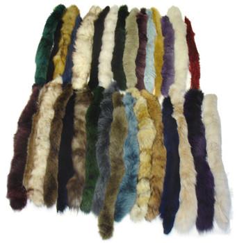All Kinds of Strips in every color WHOLESALE