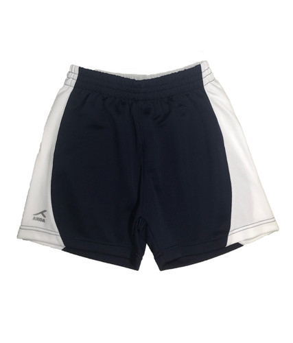 A-JIS boys sports shorts