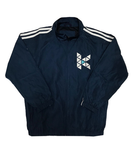 KIS track suit top