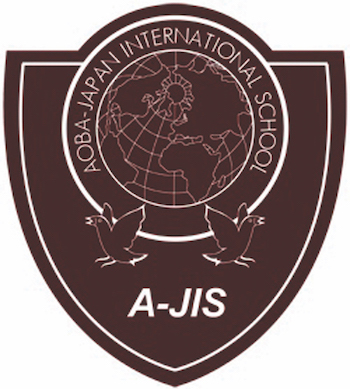 ajis-logo-small-1.jpeg
