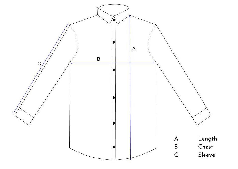 boys-shirt-drawing.jpg