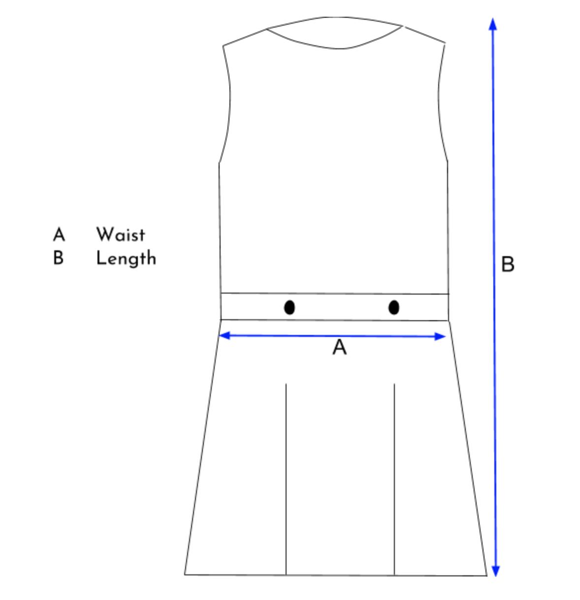 dress-size-thumb.png