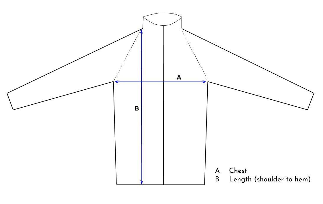 fleece-jacket-sizes-2017.jpg