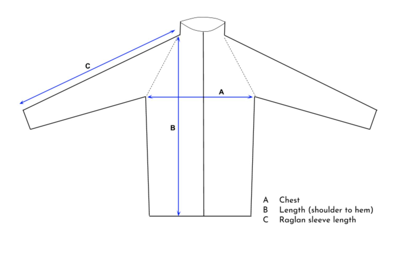 jacket-size-thumb.png
