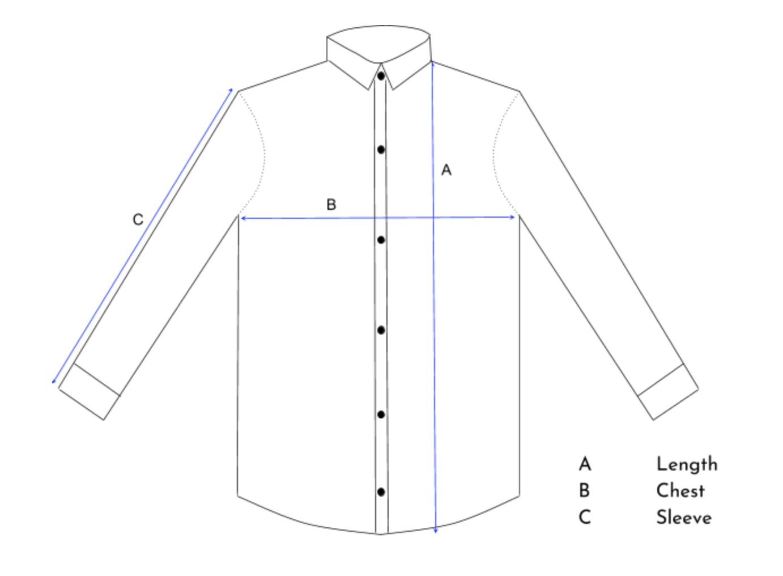 shirt-size-thumb.png