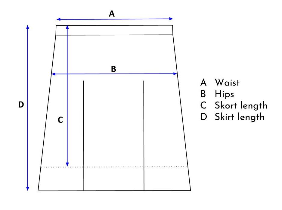 skirt-and-skort-sizes-drawing.jpg