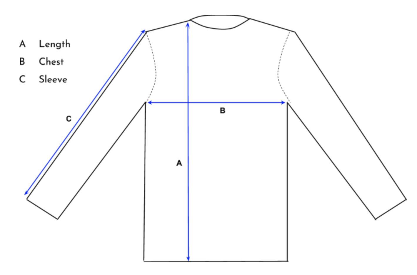 t-shirt-size-thumb.png