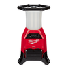 Milwaukee M18™ RADIUS™ Site Light/Charger w/ ONE-KEY™ 2150-20