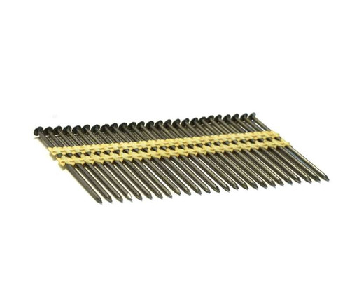 Fasteners - Nails & Staples - Framing Nails - Riteway Tool and Fastener
