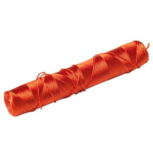 Orange Jet Line - 450' Roll