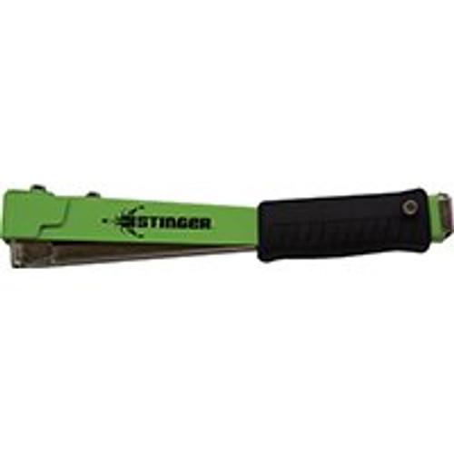 1/4-3/8 Stinger Hammer Tacker