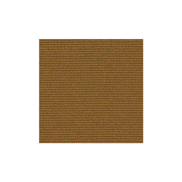 Maharam Medium 463490 054 Wooded