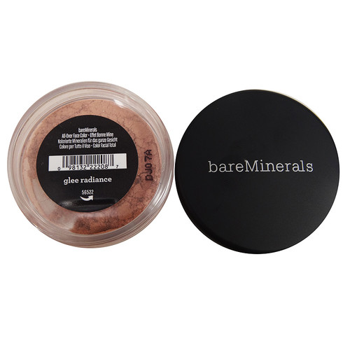 bareMinerals - All-Over Face Color Glee Radiance