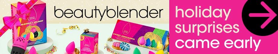 category-beautyblender-holliday-surprises.jpg