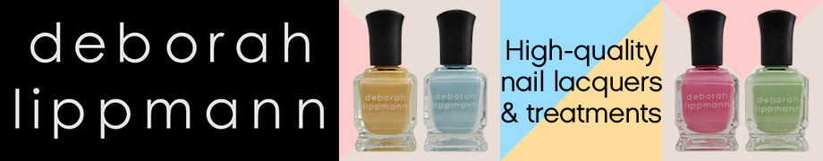 category-deborah-lippmann.jpg