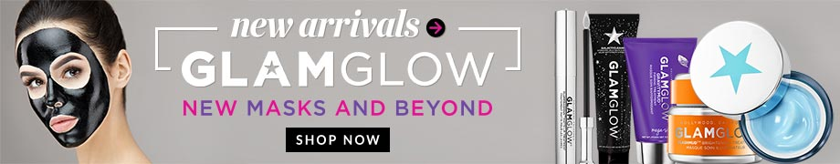 category-glamglow-new-arrivals.jpg