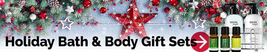 category-holiday-bath-body.jpg