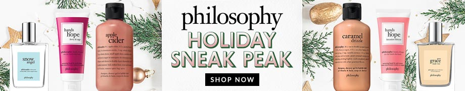 category-philosophy-holiday-sneak-peak.jpg