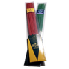 Long Incense Joss Sticks