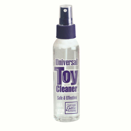 Anti-Bacterial Toy Cleaner (CE143)