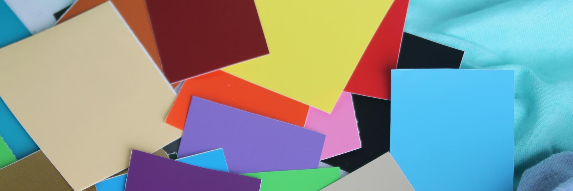 faqs-decalcolors.jpg