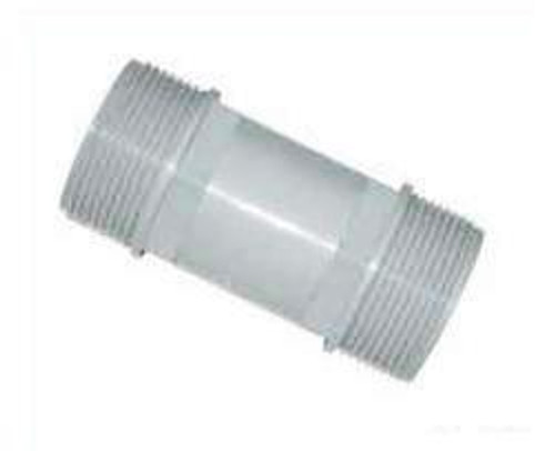 Jed 80-214 Threaded Adapter Fitting