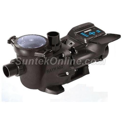 Hayward EcoStar Variable Speed Energy Efficient Pool Pump - SP3400VSP